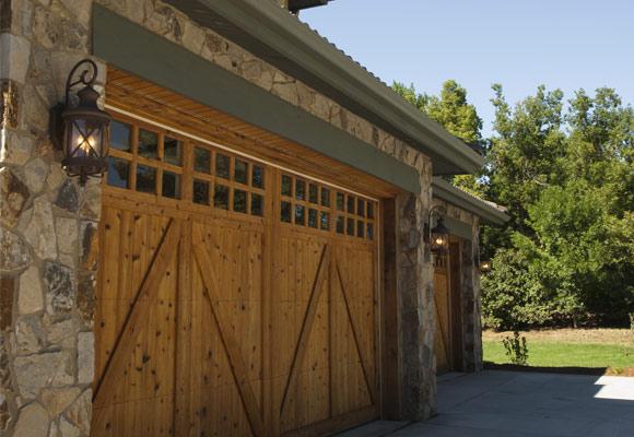 Best Garage Doors Lebanon OR