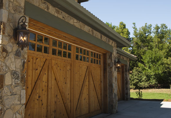 Best Garage Doors Lebanon OR