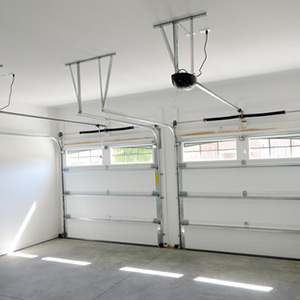 Residential Garage Doors Lebanon OR